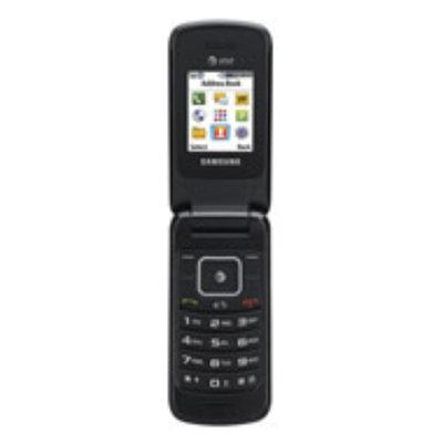 ATT - Samsung A157 GoPhone