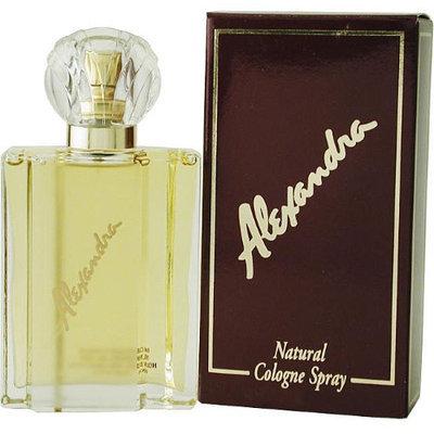 Alexandra De Markoff 134492 Cologne Spray 1.7-ounce