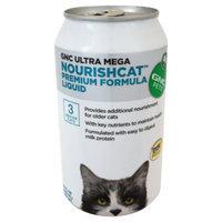 GNC Pets Nourishcat Senior Cat Formula