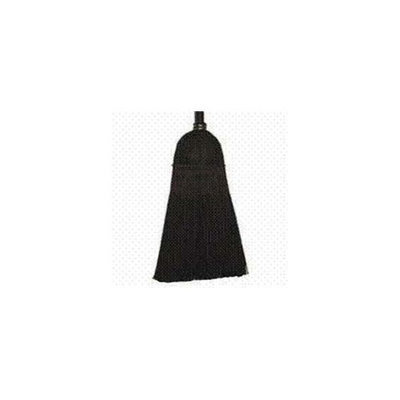 Hamburg Industries Black Eagle Heavy Duty Broom - 1019/10190M