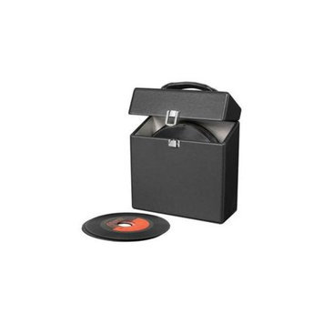 Crosley Radio Platter-Pak 45 RPM Case