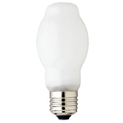 Spectralite Halomax Halogen Light Bulb-60W SW HALOGEN BULB