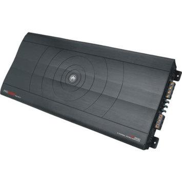3,600-Watt Pro Audio Series 2-Channel Amp