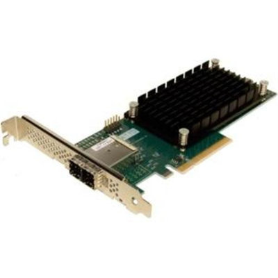 Atto Technology 8 External Port 12Gb/s SAS/SATA to PCIe 3.0 Host Bus Adapter