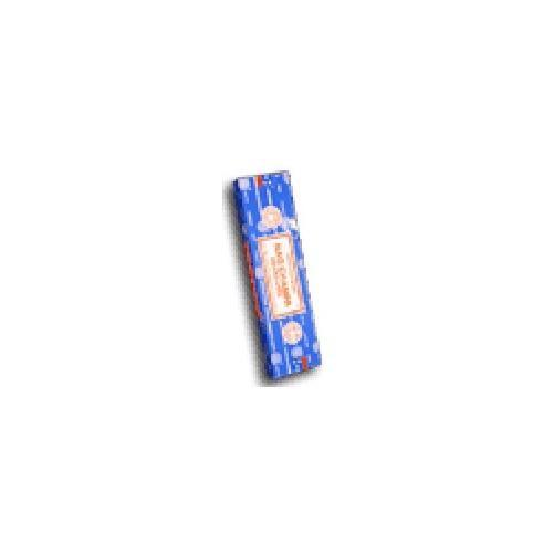Incense-Nag Champa 100 gm Nag Champa 12 ea Stick
