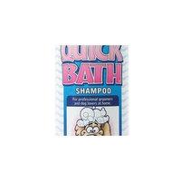 International Veterinary Sciences Quick Bath Shampoo, Puppy - 16 oz.