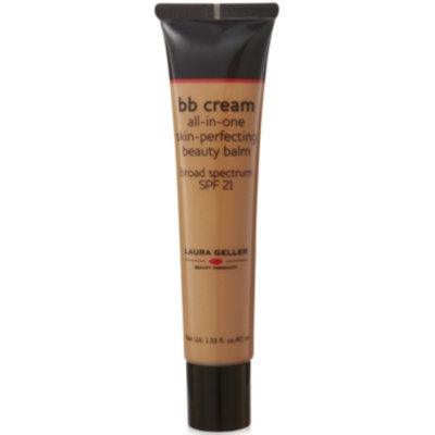 Laura Geller Beauty BB cream