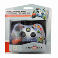 PDP Xbox 360 Disney Infinity Controller