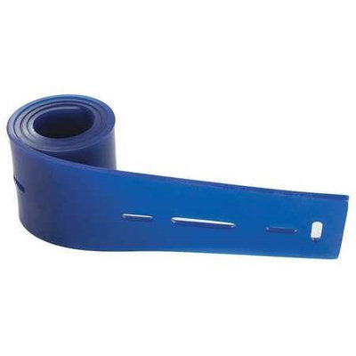 DAYTON 31UK67 Blade Squeegee Rear