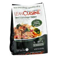 Lean Cuisine Market Creations Sweet & Spicy Ginger Chicken
