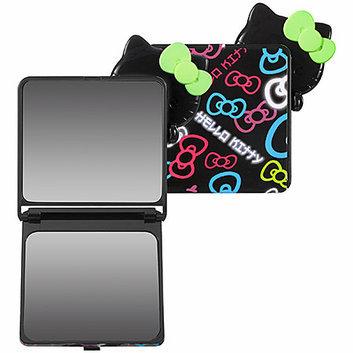 Hello Kitty Tokyo Pop Mirror