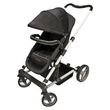 Harmony Juvenile Odyssey Deluxe Modular Stroller by Harmony