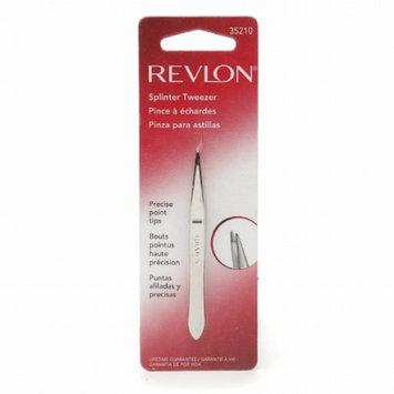 Revlon Splinter Tweezer