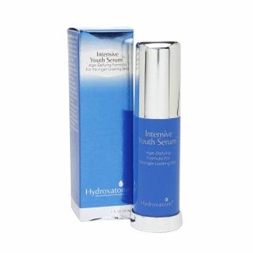 Hydroxatone Intensive Youth Serum, 1 fl oz