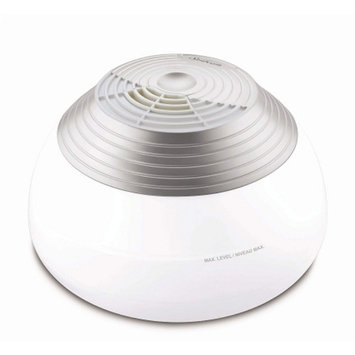 Sunbeam Vaporizer Humidifier