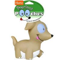 Hartz Precious Pooches Dog Toy