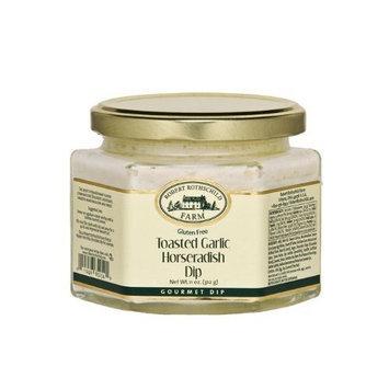 Robert Rothschild Toasted Garlic Horseradish Dip