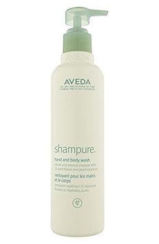 Aveda Shampure Hand and Body Wash (50ml)