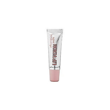 DuWop Plumping Paste, .35 oz 10.4 ml