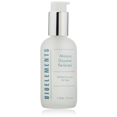 Bioelements Makeup Dissolver Perfected, 4 Ounce