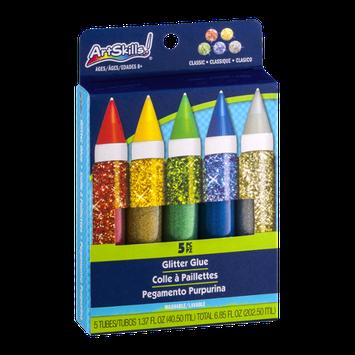 ArtSkills Glitter Glue