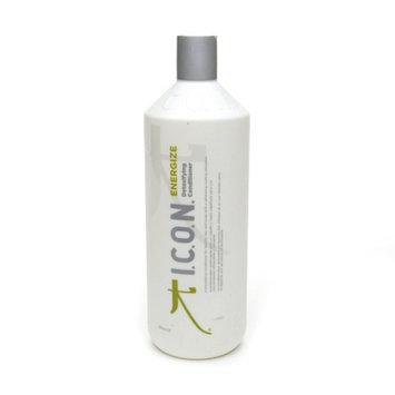 I.C.O.N. Energize Detoxifying Conditioner