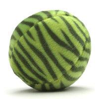 Enchantacat Catnip Filled Ball Pillows