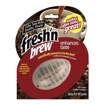 Rush Hampton Fresh'n Brew Coffee Flavor Guard