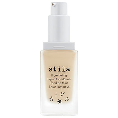 stila Liquid Foundation Illuminating