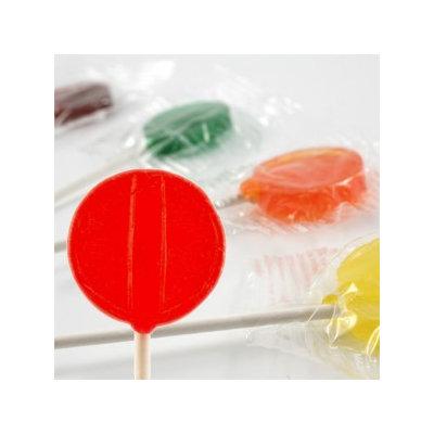 Everson Distributing Lollipops, 5 Lb, Assorted Flavors