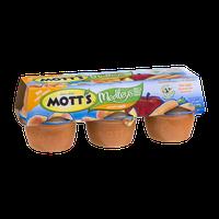 Mott's Medleys Peach Apple