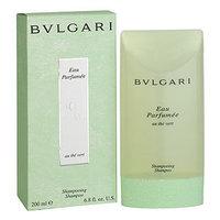 BVLGARI Eau Parfumee au the vert Shampoo Gel
