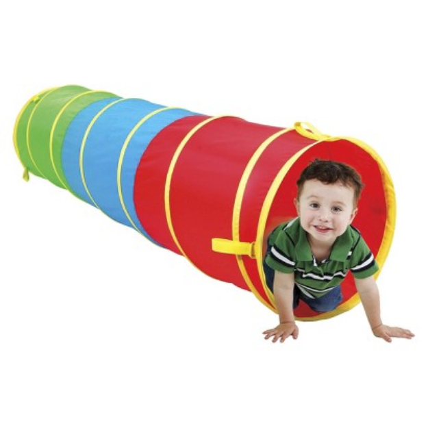 Playhut 6 ft. Tunnel