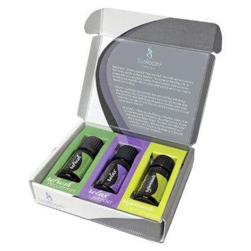 SpaRoom Essential Oils - Multicolor