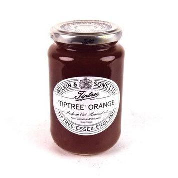 Wilkin and Sons Tiptree Orange Marmalade 454g