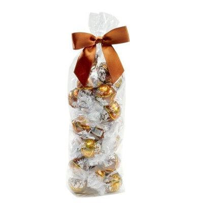 Lindt Lindor Truffles Hazelnut Chocolate 11.9 oz Bag