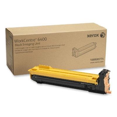 XEROX Xerox 108R00774 Drum Cartridge 30000 Page Capacity Black