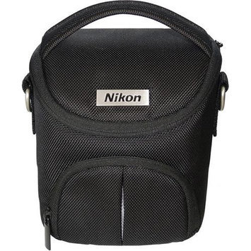 Nikon Coolpix P Series Long Zoom Camera Case