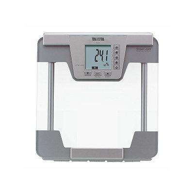 Tanita Innerscan BC-551 Body Composition Monitor
