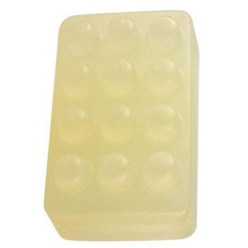 Biotherm Origins Let's Circulate Salt Rub soap 7 oz.