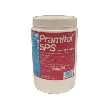 Control Solutions Pramitol 5ps, 2 Lbs