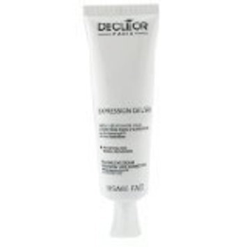 Decleor Expression De L'Age Relaxing Eye Cream ( Salon Size )--/1OZ