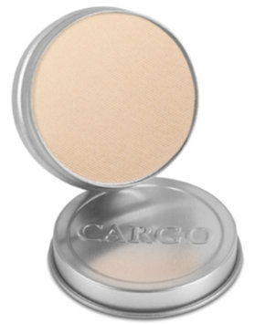 CARGO Eye Shadow Singles