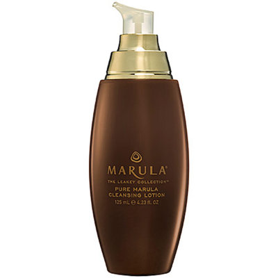 Marula Cleansing Lotion 4.23 oz