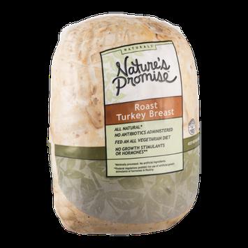 Nature's Promise Roast Turkey Breast