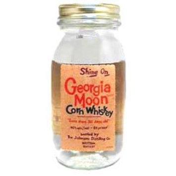 Georgia Moon Corn Whiskey 75cl