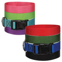 Guardian Gear Adjustable Dog Collar