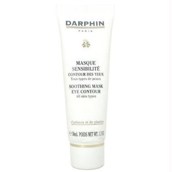 Darphin by Darphin Soothing Eye Contour Mask ( Salon Size )--/1.7OZ