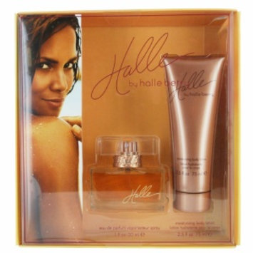 Halle by Halle Berry Gift Set 2 Piece, 1 set
