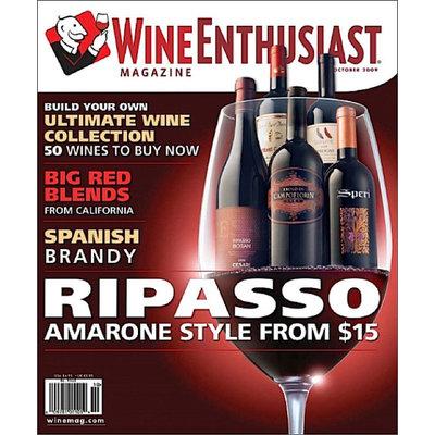 Kmart.com Wine Enthusiast Magazine - Kmart.com